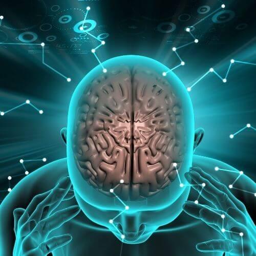 Brain Abscess - Healthfinder