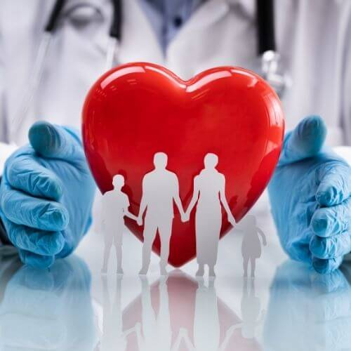 Cardiologists in Chandigarh