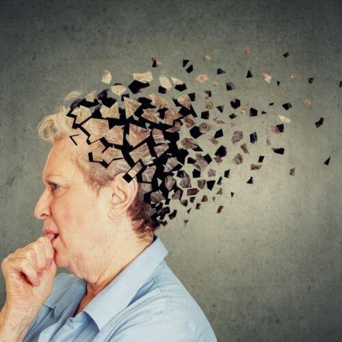 Dementia-Healthfinder