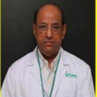 Dr. Virender Kumar Khosla Neurologist – PGI Chandigarh