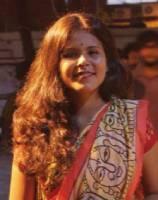 Ananya Das Gupta at HealthFinder