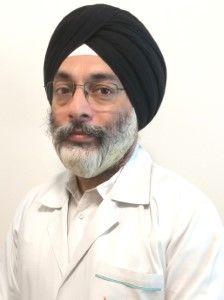 HealthFinder Chandigarh