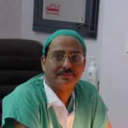 Dr. P.N. Gupta - Urologist In Chandigarh