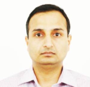 Dr. Amit Gupta Cardiologist – Cardiac – Heart Care