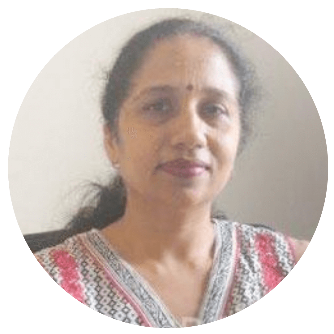 Dr-neena-luthra-Dietician